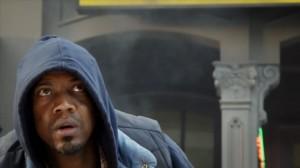 Le producteur exécutif confirme que le personnage de J. August Richards n'est pas Luke Cage