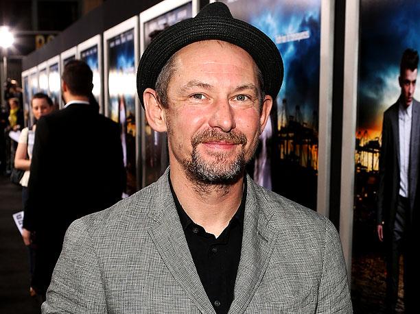 L'acteur Ian Hart rejoint la série Agents of S.H.I.E.L.D.
