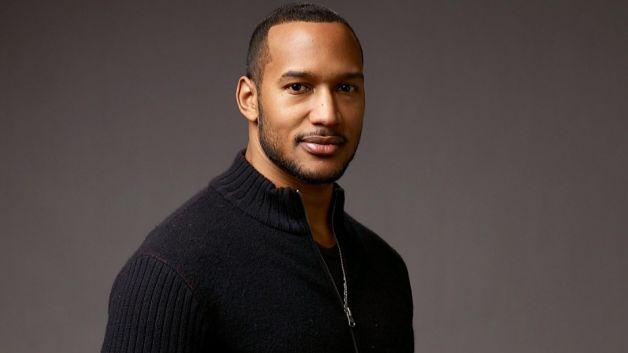 Casting saison 2 : Henry Simmons sera Alphonso Mackenzie