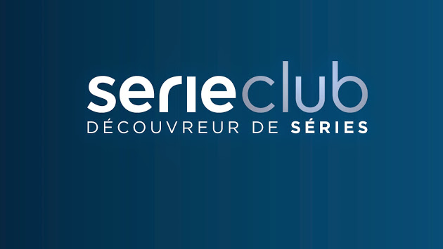 Diffusion d'Agents of SHIELD en France sur SerieClub dès le 26 octobre