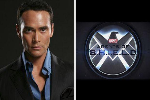 Casting saison 3 : Mark Dacascos rejoint la série pour un rôle régulier