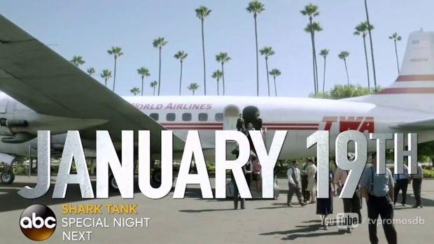 Saison 3 : Trailer du 3×11 et retour d'Agent Carter