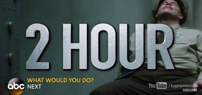 agent carter double épisode 2x06 2x07