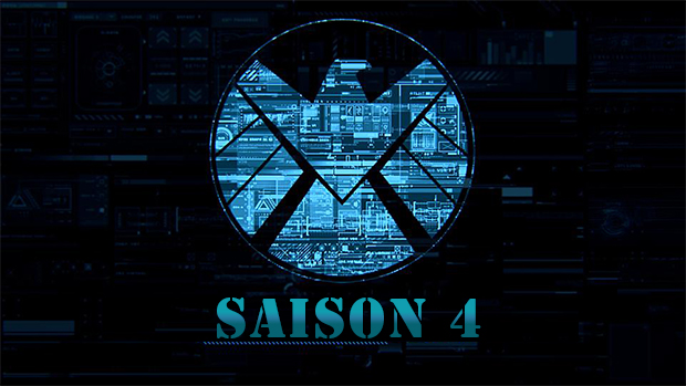 agents-of-shield-saison 4