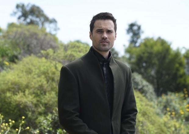 Les audiences USA de l'épisode 3×18 d'Agents of SHIELD