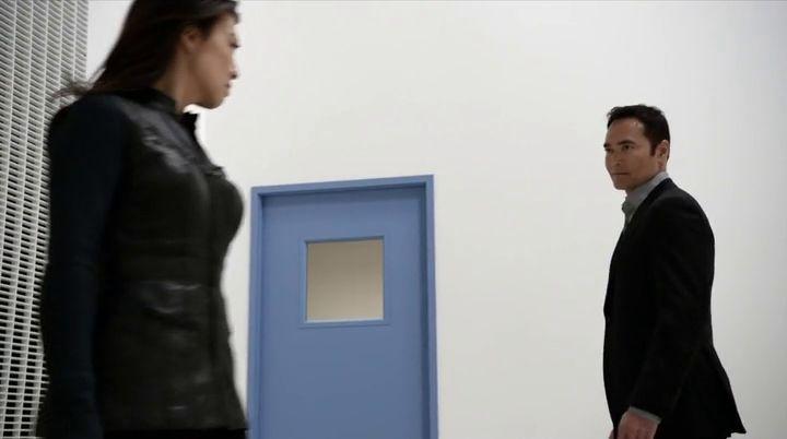 Votez pour votre scène préférée de l'épisode 3×16 d'Agents of SHIELD