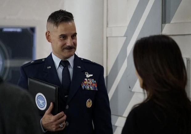 Les audiences USA de l'épisode 3×20 d'Agents of SHIELD