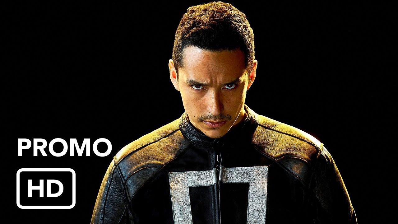 marvels-agents-of-shield-4x05-promo-_lockup_-hd-bq