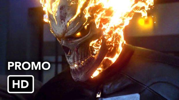 marvels-agents-of-shield-4x06-promo-_the-good-samaritan_-hd-ghost-rider-origin-bq