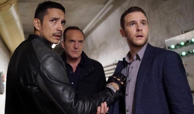 agents-of-shield-saison-4-episode-7-4x07
