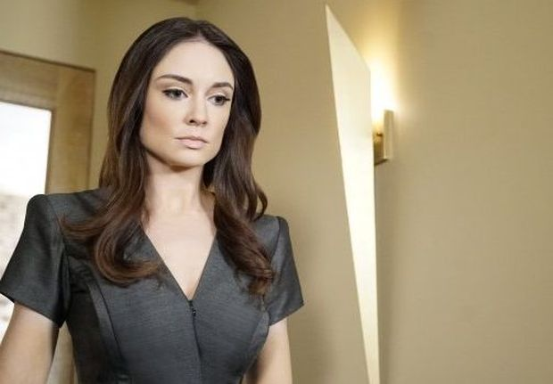 Les audiences USA de l'épisode 4×11 d'Agents of SHIELD