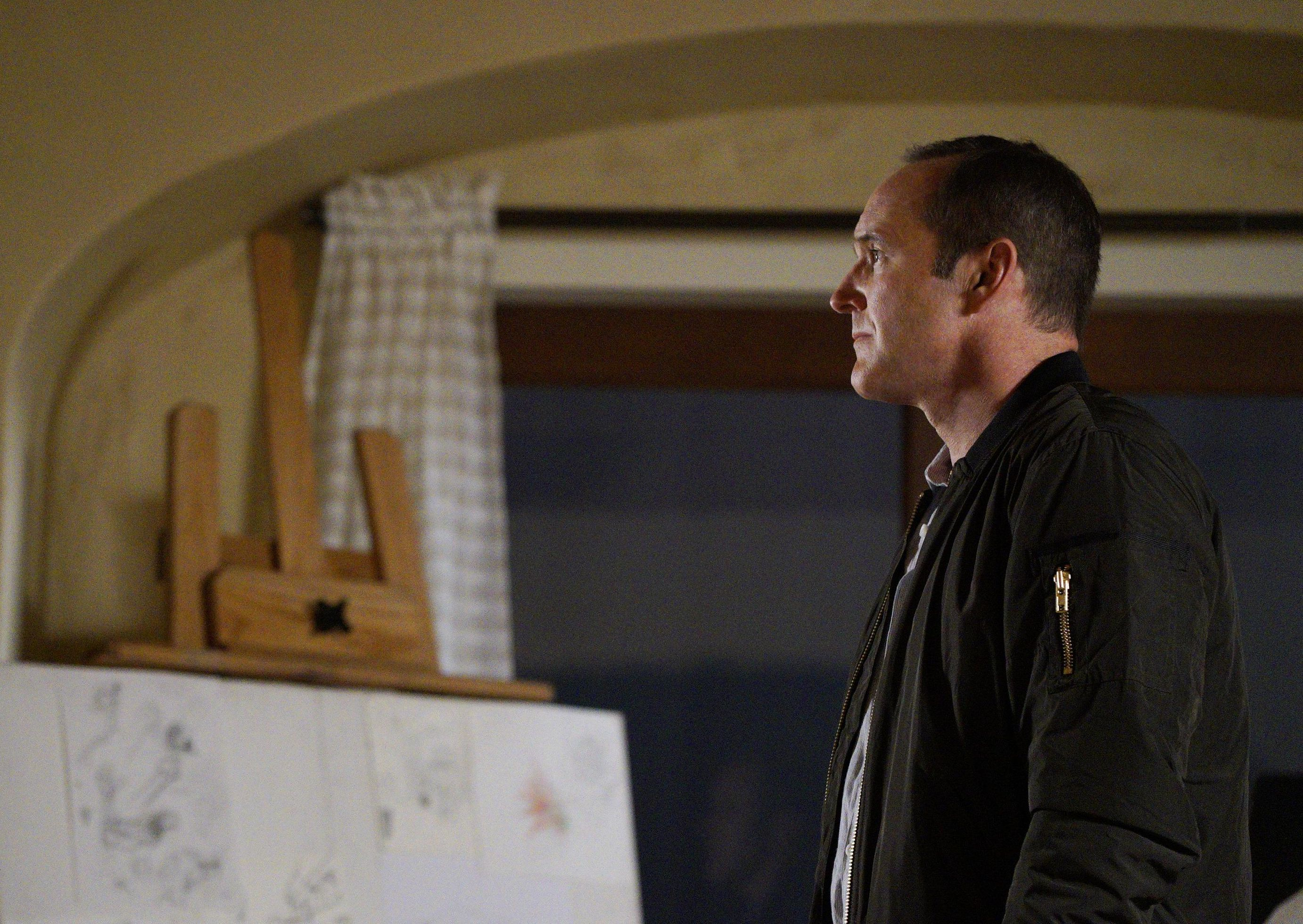 agents of shield coulson boom 4x13