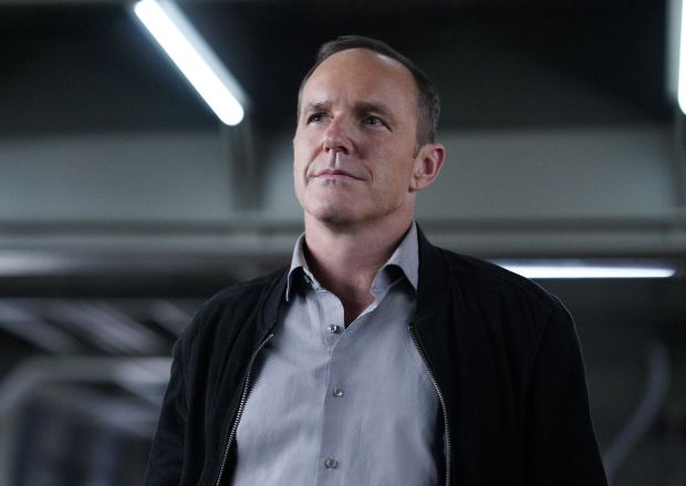 Les audiences USA de l'épisode 4×21 d'Agents of SHIELD