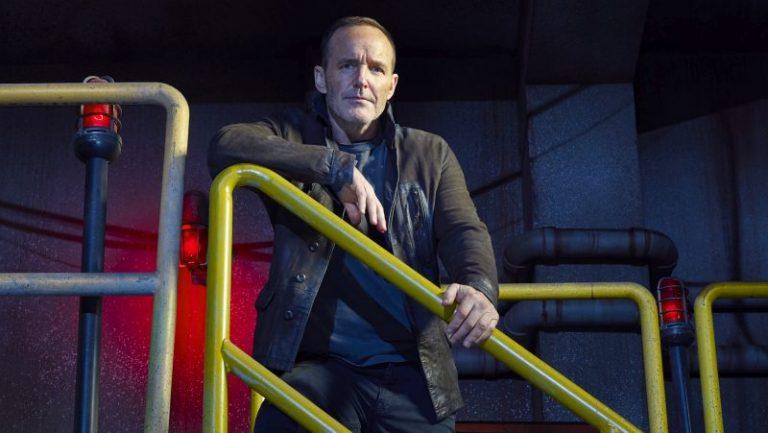 La saison 6 d'agents of SHIELD ne sera pas diffusée avant l'été 2019