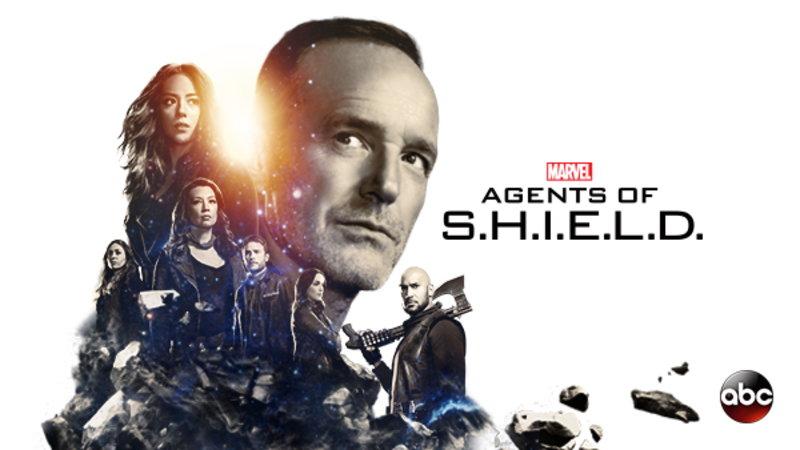 C'est officiel, ABC renouvelle Agents of SHIELD pour une saison 6 de 13 épisodes
